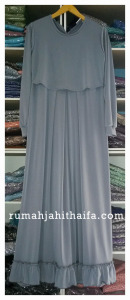 gamis-jersey-rempel