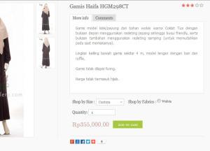 detail-produk-gamis-haifa