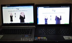 warna-baju-di-monitor