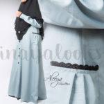 New aleeya dress sudah ready, dapatkan sebelum kehabisan (lagi…)